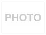 Гипсокартон RIGIPS арочный 6*1200*2500мм